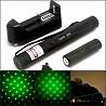 Лазерная указка Green Laser 303 доставка из г.Киев