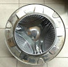 Барабан с крестовиной Bosch Maxx4 Wfc1662by 5550005040 доставка из г.Запорожье