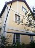 Продам за городом 3 этажный дом, 150 кв.м Вышгород