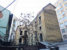 Продажа здания в центре 550м2 ОСЗ Саксаганского 133б, под офис, отель Киев