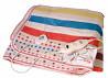 Электропростынь Electric blanket 5734 145х115см, электрическая простыня, Простынь с подогревом доставка из г.Киев