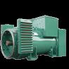Газогенераторная электростанция Liebherr G9620 на 1060 KW доставка из г.Мелитополь