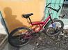Велосипед для удовольствия Днепр