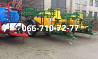 Минимальные цены оп-2000, оп 2500, ОП 3000 на опрыскиватели от производителя Надежная конструкция доставка из г.Днепр