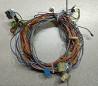 Проводка Bosch Maxx4 Wfc1662by стиральная машина доставка из г.Запорожье