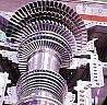 Ремонт паровой турбины Sst-600 Siemens доставка из г.Мелитополь