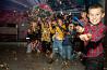 Neon Dance Club. Детские дискотеки и вечеринки Киев