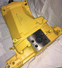 Гидромотор Linde BMV 186 оригинал с гарантией доставка из г.Мелитополь