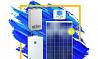 Прибыльный бизнес по энергетическим услугам в Польше продаем Киев