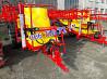 Опрыскиватель Оп-2000 оп-2500 Оп-3000 литров отличается в особенности прочной и удобной в эксплуатац доставка из г.Днепр