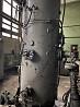 Печь для закалки, вакуумная 34 кВт доставка из г.Полтава
