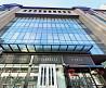 Продам офис 689,00 кв.м. в Киеве, ул. Владимирская 49а, 2500 $/кв.м Киев