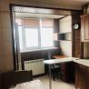 Отличная квартира по Березняковской Киев