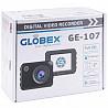 Видеорегистратор Globex Ge-107 авторегистратор доставка из г.Киев