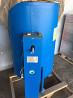 Бойлер подогреватель воды 250 л - теплоаккумулятор доставка из г.Полтава