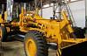 Восстановительный ремонт грейдера ДЗ и других дорожных машин доставка из г.Мелитополь