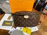 Поясная сумка Louis Vuitton Bumbag Monogram AAA Киев