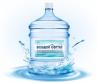Большой Фонтан - Доставка Артезианской воды, Одесса Одесса