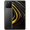 Мобильный телефон Xiaomi Poco M3 4/128gb смартфон доставка из г.Киев