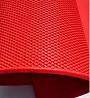 EVA для изготовления автоковриков (EVA листовой) Красный 10мм Лист 140х225см Харьков