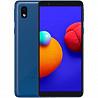 Мобильный телефон Samsung Sm-a013fz смартфоны в ассортименте доставка из г.Киев
