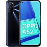 Мобильный телефон Oppo A52 4/64gb смартфон доставка из г.Киев