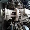 Судовой электродвигатель 0, 55 квт2830об/мин ОМ5 доставка из г.Полтава