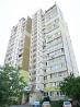 Отдельная комната 16 кв. без хозяев на Виноградаре. ул. Порика. Киев
