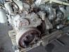 Вкладыши Р5 двигателя Яаз-204 доставка из г.Полтава