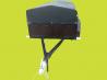 Купить прицеп легковой 200х130 бакелитовый прицеп от производителя. В подарок тент доставка из г.Горское