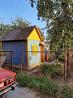Продам 1 этажный дом, 30 кв.м Сумы