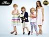 Сток. Опт. Детская одежда (лето) 110-164 cm доставка из г.Киев