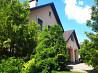 Продам дом 365,00 кв.м. в Киеве, ул. Бударина 22 а, 495000 $ Киев