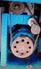 Компрессор винтовой 2, 6 куб/мин доставка из г.Полтава