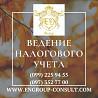 Профессиональное ведение налогового учета Харьков