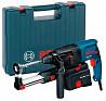 Перфоратор Bosch GBH 2-23 REA + насадка для пылеудаления + чемодан, Перфораторы доставка из г.Киев