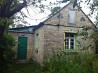 Продам дом (дачу) на Берковцах Стеценко,Нивки,Святошино. Киев