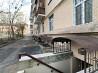 Продам офис 92,00 кв.м. в Киеве, ул. Чигорина 55, 68000 $ Киев
