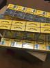 Cигареты Кредо (сигарети Credo) по блочно и оптом доставка из г.Кропивницкий (Кировоград)