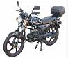 Мотоцикл Spark Sp125 Винница