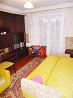 Отдельная комната в 2-х комн. квартире, без хозяев, Лесной массив Киев