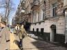 Сдам в аренду помещение 178кв.м. ст. метро Театральная Киев