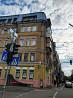 Аренда офиса 150 кв. м., Центр,  ул. Ярославов Вал Киев