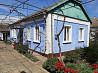 Продам за городом 1 этажный дом, 62 кв.м Одесса