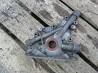 GM 90209942, Маслонасос Опель Астра, Вектра 1.4-1.6, 8 клап. оригинал доставка из г.Винница
