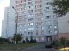 Нежилое помещение 70 кв. с отдыльным входом. Калибрис. Комарова просп. Киев