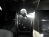 Продам Jeep Compass Внедорожник, 2014 г. Киев