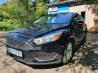 Продам Ford Focus Хэтчбек, 2016 г. Киев