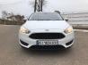 Продам Ford Focus Седан, 2015 г. Киев