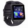 Умные часы Smart Watch GSM Camera Dz09, Гаджеты, смарт часы доставка из г.Киев